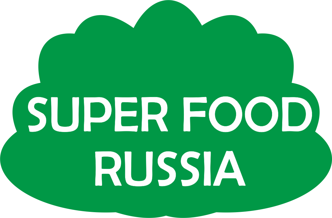 super-food-russia.ru
